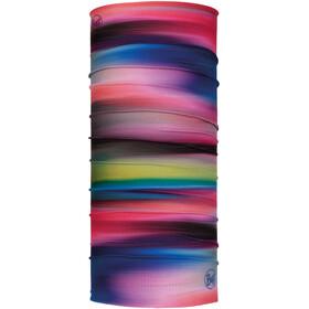 Buff Reflective Original Neckwarmer r-luminance multi